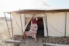 Scarabeo Camp - Morocco travel tips - Wanderlust in the City Bedouin Tent, The 11th Hour, Morocco Travel, Most Visited, Marrakech, Travel Tips, Camping, Patio, Vacation