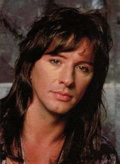 Richie Photo:  This Photo was uploaded by Ladymimhawk. Find other Richie pictures and photos or upload your own with Photobucket free image and video hos...