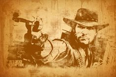 Wallpapers 3D Red Dead - Αναζήτηση Google