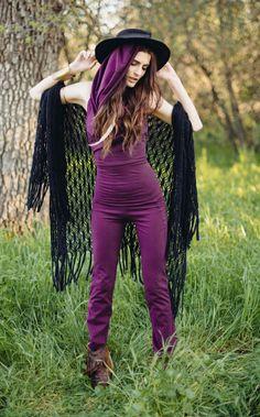 The #1 thing I want. In black of course. I neeeeeeeeeeed it!!!!!