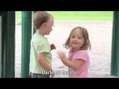 El amor es.... Genial - YouTube