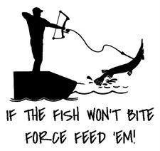 Tips for Archery Fishing Gone Fishing, Fishing Tips, Fishing Boats, Fishing Stuff, Fishing Quotes, Fishing Humor, Hunting Quotes, Walleye Fishing, Carp Fishing
