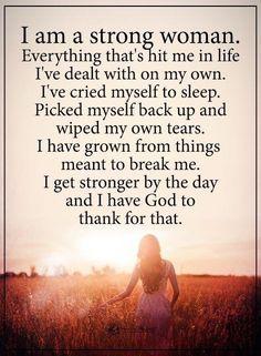 Inspiration to get through. #inspirationalquotes #quotes #quote #inspiration #inspirationalquote #quoteoftheday #motivation #motivationalquotes #positivethinking #inspirational #life