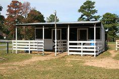 25407 Decker Prairie Rosehl Rd Magnolia, TX 77355-7914