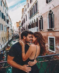 ✔ Couple Poses For Pictures Cute Cute Couples Photos, Cute Couple Pictures, Cute Couples Goals, Romantic Couples, Couple Goals, Couple Photos, Image Couple, Photo Couple, Rich Couple