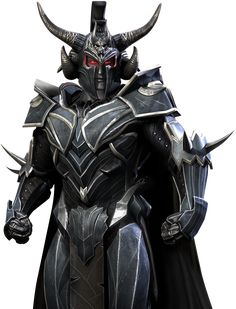 Ares: One of the immortal Olympian gods from Greek mythology, Ares, the God of War, is the son of Zeus and Hera. Zeus And Hera, Son Of Zeus, Injustice Game, Injustice Characters, Dc Comics, Knights Of The Zodiac, Comic Villains, Dc Heroes, Monster Hunter