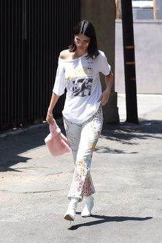 24b7d2fccd Kendall Jenner Kendall Jenner Outfits