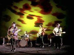 Jeff Buckley - Last Goodbye (Edit) - YouTube