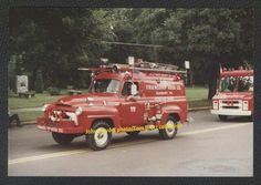 us Sunburt,PA Rescue