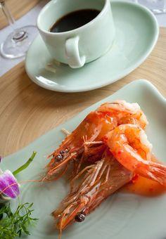 valentine junk halong bay reviews