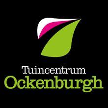 Amazing Tuincentrum Ockenburgh
