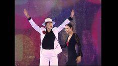Winner 2002 Latvia 2002 2002 Eurovision Latvia - Marie N - I wanna HQ Eurovision France, Hetalia, Bingo, Terry Wogan, Winner, A Night To Remember, Laurence, Could Play, Music