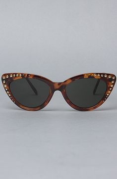 0c98776e09 Rep Code  Nysipie85 for discount Cat Sunglasses