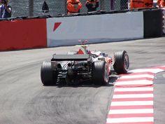 Le Grand Prix de Corée a été riche en suspens et en sensations fortes. Une fois de plus, l'Allemand Sebastian Vettel a dominé le Grand Prix.