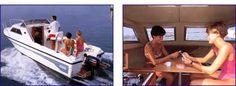 Cantieri nautici Omnia Nautica barche nuove e usate assistenza barche rimessaggio ed allestimenti imbarcazioni Nautical yards Omnia Nautica new and used boats attendance boats boatbuilding and preparations boats
