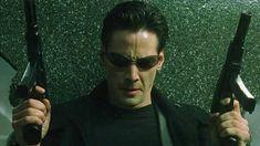 Battlefield 3, Keanu Charles Reeves, Keanu Reeves, Nintendo 3ds, League Of Legends, Overwatch, Lgbt, The Matrix Movie, Trapper Keeper