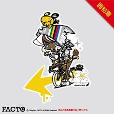 Charlie Brown, Bart Simpson, Baron, Fictional Characters, Fantasy Characters