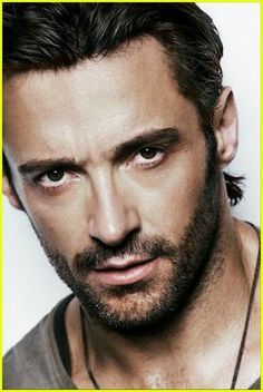 "Hugh Michael Jackman is an Australian actor and producer who is involved in film, musical theatre, and television. Jackman has won international recognition for his roles in major films, notably as action/superhero, period and romance characters. Wikipedia              Born: October 12, 1968 (age 43), Sydney    Height: 6' 2"" (1.89 m)"