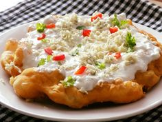 Baked Potato, Mashed Potatoes, Macaroni And Cheese, Food And Drink, Pizza, Cooking Recipes, Yummy Food, Baking, Ethnic Recipes