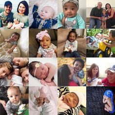 What an AMAZING year 2016 was for CAC, we got a front row seat to God doing BIG things in so many families. We finished out this year with 206 adoptive families built with the help of our consultants.   Now head to the blog to see a ton of REALLY squishy and cute babies.  Info@christianadoptionconsultants.com 888-833-1114 #ayearinadoption