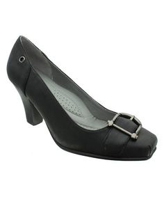 US $15.00 New with box in Clothing, Shoes & Accessories, Women's Shoes, Heels