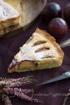 Torte datiert jessica