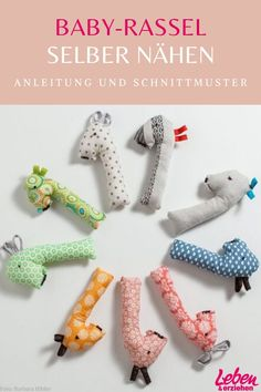 Textiles, Baby Wearing, Kids And Parenting, New Baby Products, Diy And Crafts, Dinosaur Stuffed Animal, Sewing Projects, Sewing Patterns, Creative