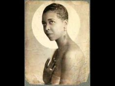 Ethel Waters - Jeepers Creepers 1938-wem