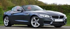Professional Car Window Tinting Key West If you& looking for a reliable, professional and affordable window tinting service, well, you& come to the right. Hho Gas, Auto Leasing, Ford, Transporter, Sports Photos, Rally Car, Audio Equipment, Key West, Fast Cars