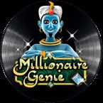 33流優↓필리핀황제투어↑\\89MBC.CㅇM\\\블랙잭家룰렛家사이트家온라인家블랙잭家게이머家바카라家시스템文よPlay the most exciting online casino games at 777, we offer a wide selection of slots, jackpots, Roulette, Blackjack and live casino, join now and get a welcome Bonus.