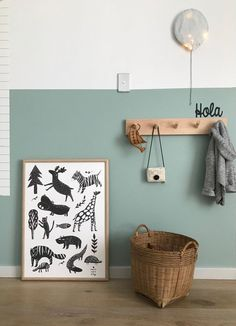 Room reveal by lal & nil,. Baby and toddler bedroom / plaryroom - boy bedroom designed and decorated by Georgina from lal & nil Kids Bedroom Boys, Boy Toddler Bedroom, Toddler Rooms, Room Ideas Bedroom, Baby Bedroom, Boys Room Decor, Baby Boy Rooms, Cool Boys Room, Boys Room Colors