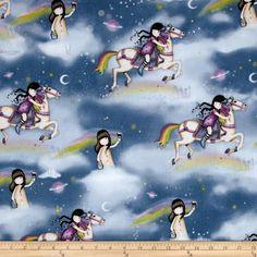 Cordelia jane on pinterest the gruffalo toys r us and for Gruffalo fabric