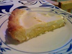 Rusinoita voi laittaa vähemmän, koska minun mielestä puoli desiä oli hiukan liikaa. Ja torttu oli parempaa kylmänä kuin lämpimänä. Kasvisruoka. Reseptiä katsottu 36271 kertaa. Reseptin tekijä: anu1985. Cheesecake, Pie, Koti, Desserts, Torte, Tailgate Desserts, Cake, Deserts, Cheesecakes