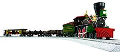 Lionel Trains Medal of Honor O-Gauge Transformer Set  - Click image twice for more info - See a larger selection of lionel  at http://zkidstoys.com/product-category/lionel/ - kids, toddler, grown up toys, building toys, educational toys, christmas 2014, holidays, gift ideas