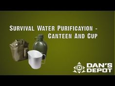[water purifing system] http://www.aguavert.com/