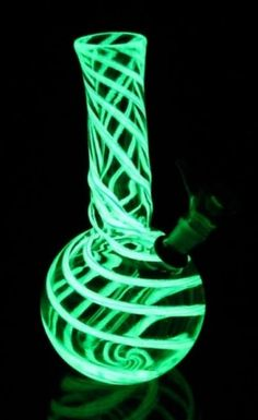 light bong