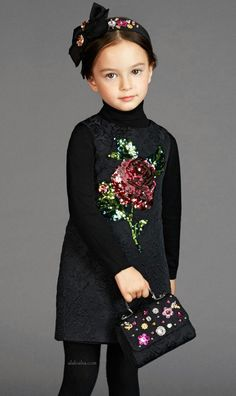 c5ce17007f31 18 Best Kids clothing.... images in 2019
