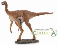 Collecta Struthiomimus