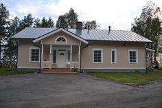 Villa Emmassa Shed, Villa, Outdoor Structures, Villas, Sheds, Tool Storage, Barn