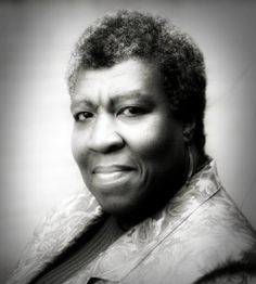 Octavia Butler Octavia Estelle Butler (June 22 1947  February 24 2006) was an American science fiction writer. A multiple recipient of both the Hugo and Nebula awards Butler was one of the best-known women in the field. In 1995 she became the first science fiction writer to receive the MacArthur Fellowship nicknamed the Genius Grant.  Life and education Butler was born and raised in Pasadena California. Since her father Laurice a shoeshiner died when she was a baby Butler was raised by her…