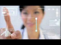 Introducing Confidante: Discreet Home STI Testing Tv Adverts, First Tv, Innovation, Health, Health Care, Tv Ads, Salud