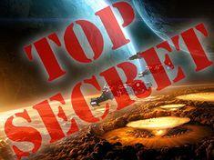 Secret Space War XVI: The Draco's Secret War Against American Goyim