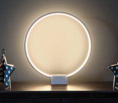 Pendelleuchte modernes design wohn le lampen for Led zimmerdeko