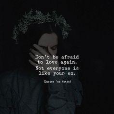 BEST LIFE QUOTES    Don't be afraid.. —via https://ift.tt/2eY7hg4