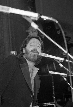 paul butterfield | Paul Butterfield Blues Band