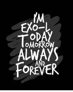 Because I Love U # Fiksi penggemar # amreading # books # wattpad Chanbaek, Kaisoo, Exo Ot12, Exo Kai, Exo Chanyeol, Kyungsoo, Exo Stickers, Exo Group, Exo Lockscreen