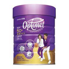 Optimel Powder Milk Milk Packaging, Packaging Design, Powdered Milk, Nutrition, Infant Formula, Baby, Packaging, Image Search, Baby Humor