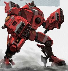 Tau Empire,Tau, Тау,Warhammer 40000,warhammer40000, warhammer40k, warhammer 40k, ваха, сорокотысячник,Wh Песочница,фэндомы,XV88 Broadside