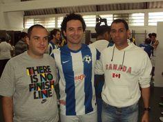 Ronaldo Dias