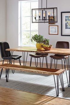 106 Best Coaster Dining In Style Images In 2019 House Styles